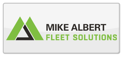 Mike Albert Fleet